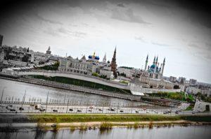 Транспортные услуги в Казани
